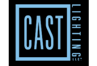 cast lighting logo certified technician installer westchester ny fairfield county ct